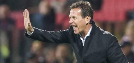 Vlemmings: Jong Ajax beste elftal van de Jupiler League