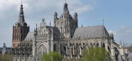 Bosschenaren kiezen: Sint-Jan is hét icoon van de stad