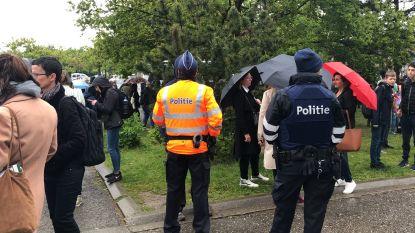 Scherpenheuvel-Zichem stapt mee in BE-Alert, buren van Tielt-Winge vinden het te duur