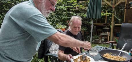 Bami: Christ, de brouwende allesdoener uit Helmond