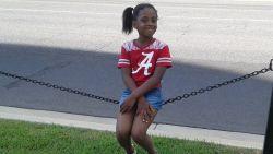 Negenjarig meisje pleegt zelfmoord na aanhoudende pesterijen