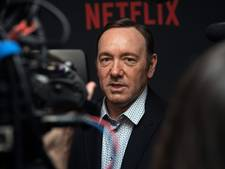Seksschandalen kosten sterk gegroeid Netflix 39 miljoen dollar
