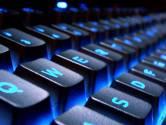 Ouderwets lekker klikken: dit zijn de beste mechanische toetsenborden
