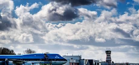 'Inspraakprocedure Lelystad Airport oneerlijk', van de 164.000 verbetervoorstellen zijn er 3 toegepast