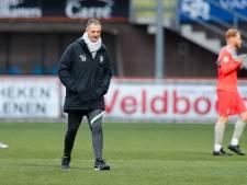 FC Eindhoven treft twee laagvliegers in belangrijke week: 'Er zijn geen makkelijke ploegen'