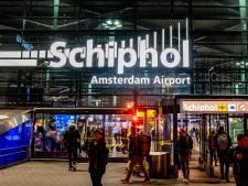 Economen: Amsterdam kan krimp Schiphol prima aan