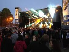 Definitief einde Veldhovens festival is niet waarschijnlijk