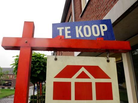 Woningzoekenden in regio willen meer loting op huurmarkt