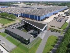 Drietal bedrijven uit Almelo duikt op in Maak 100