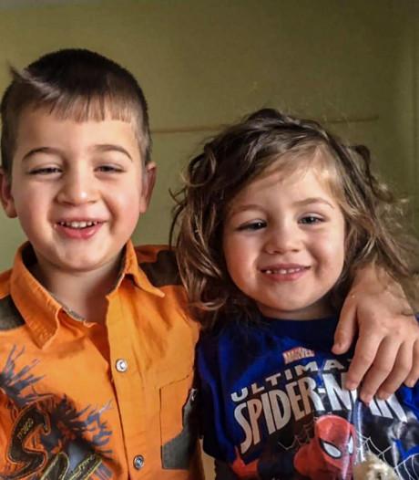 Armeens gezin uitgezet ondanks politieke discussie