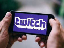 Streamingplatform Twitch blokkeert account van campagneteam Trump