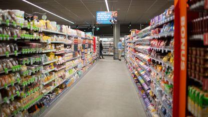 Komt er een Albert Heijn aan Oude Vest? Supermarktketen heeft aanvraag ingediend