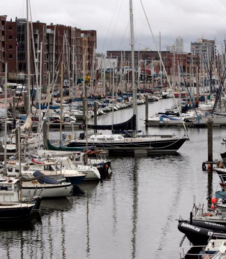 Jachthaven blij na afkalven toeristentaks