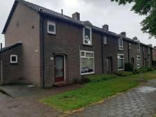 Rechter buigt zich over burenruzie in Apeldoorn: Overlastveroorzaker of goed huurder?