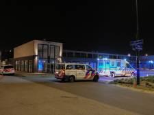 Duits sprekende man neergeschoten in Nesselande, daders nog altijd spoorloos