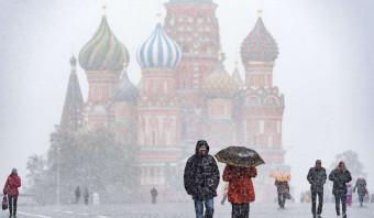 Tips voor Stef Blok: hoe kan hij de relatie met Rusland uit het slop trekken?