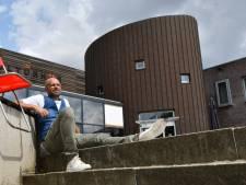 Wethouder: 'Kulturhus Borne moet terug naar de basis'