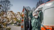 LIVE. Hoopvolle tekenen in België, Spanje, Nederland en New York - 20-tal woonzorgcentra met grote uitbraken - Onderzoek naar Australisch fiasco met cruiseschip