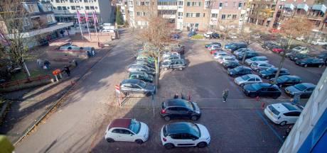 Wijchens megaproject Tussen Kasteel & Meer: hoe ontstaat dit bouwplan?