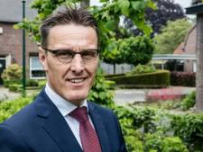 Burgemeester Laarbeek stemt blanco: Ik wil mijn neutraliteit ook in het stemhokje laten gelden