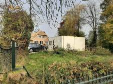 Wordt er nu geschoten in Klarenbeek of niet? De wijkagent moet hulp bieden