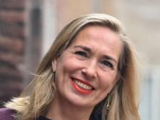 Barbara Oomen 21ste op landelijke lijst van de PvdA: 'Dat is een kansrijke plek om in de Kamer te komen'