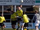 Gemert vergezelt UNA in derde divisie, Nuenen krijgt acht nieuwe opponenten in hoofdklasse B