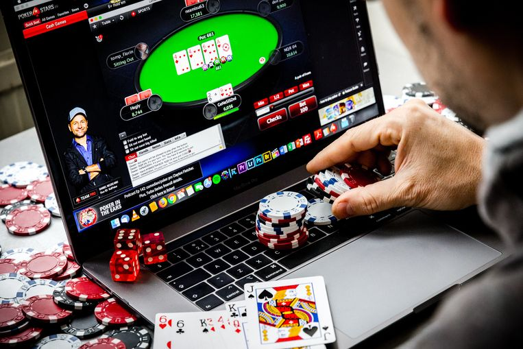 Joyland casino 1.0 download