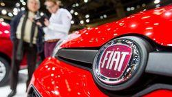 Fiat Chrysler roept 500.000 pick-ups terug wegens brandgevaar