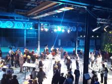 Brabantse steun voor Philharmonie Zuidnederland