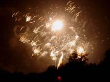 West-Betuwe: flinke campagne om vuurwerkoverlast oudjaar in te dammen