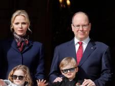 Advocaat hoopt rechtszaak om DNA van prins Albert te voorkomen