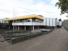 Grote corona-teststraat opent in Helmond: per dag 800 mensen getest