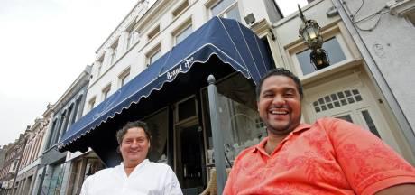 Twee Roosendaalse café's in top 10 van Publieksprijs Misset