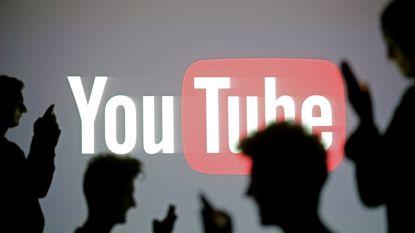 Russisch nepnieuws floreert op YouTube