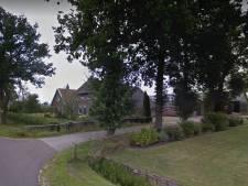 Raad van State eist maximum aan  groepsaccommodatie Punthorst