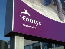Joep Houterman nieuwe bestuursvoorzitter Fontys