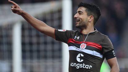 Transfer Talk (27/6). Topschutter Eredivisie naar Sevilla? - Allagui (ex-Anderlecht) twee jaar bij Moeskroen