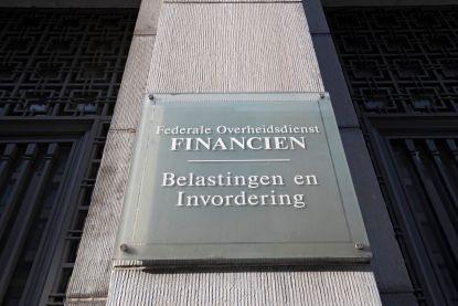 """Financiën waarschuwt voor """"massale"""" phishing-fraude"""
