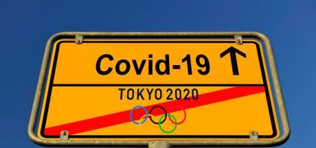 IOC stelt 800 miljoen dollar beschikbaar voor kosten uitstel Spelen