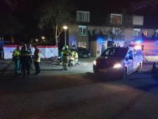 Man (42) doodgereden na verkeersruzie in Wijchen, gevluchte bestuurder opgepakt