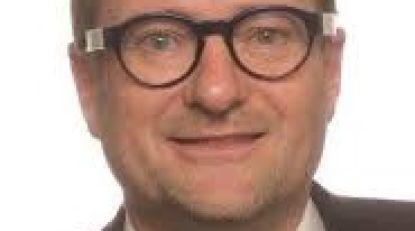 Minister Weyts investeert ruim 835.000 euro in Kontichse scholen
