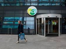 Huisartsen Son en Breugel: stop op nieuwe VGZ-klanten