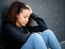 Ce qui nous arrive à tous après une rupture