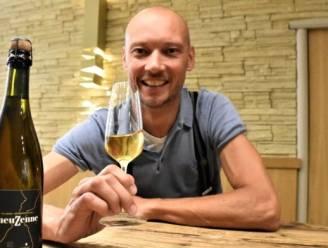 """Andy De Brouwer van restaurant Les Eleveurs stopt met takeaway: """"De regels veranderden zo vaak dat ik er even genoeg van heb"""""""
