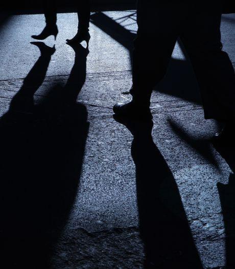 Veroordeelde stalker Edese studente wil af van 'bemoeienis' hogeschool
