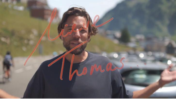 'Lieve Thomas': Moeten de vrouwen hun eigen Tour krijgen?