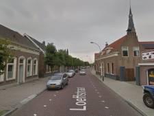 Waalwijks college wijst kritiek van de hand: 'wel oog voor overlast Loeffstraat'