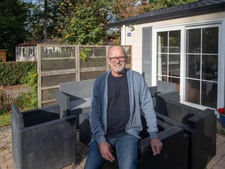 Controles Wielerbaan Wageningen: 'Dit werkt juist verloedering in de hand'