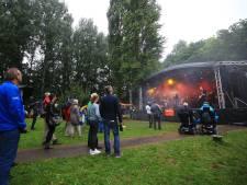 Noordparkfestival vraagt extra geld aan gemeente Zwijndrecht